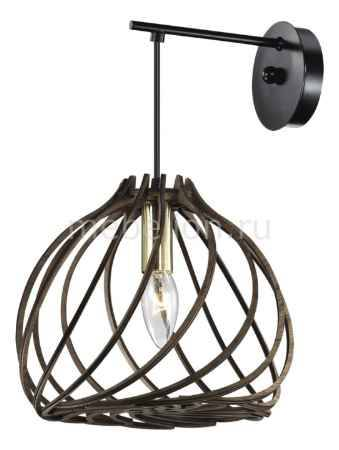 Купить Odeon Light Spira 2893/1W