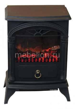 Купить Real Flame (37.5х25.5х54 см) Pluton 00010010785