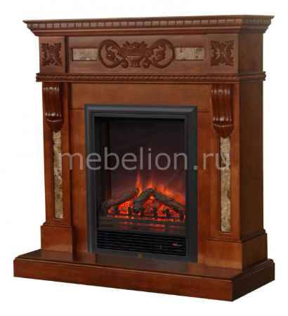 Купить Real Flame (97х40х103 см) Corsica 00010010874