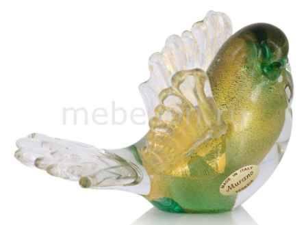 Купить Home-Philosophy (13х9 см) Bird 22-4900c