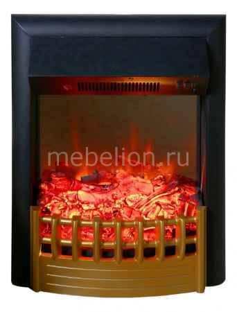 Купить Real Flame (50х22.5х61.5 см) Rimini 00010012303
