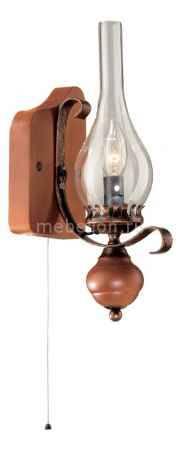 Купить Odeon Light Lato 2620/1W