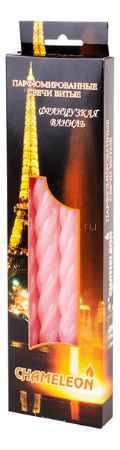 Купить Гифтман Набор из 4 свечей ароматических GFT 14378