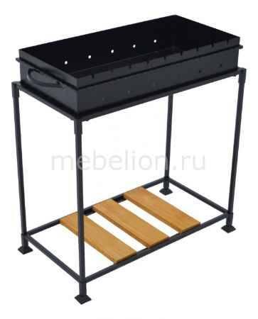 Купить DOORZ (80x39x80 см) МД-4-2