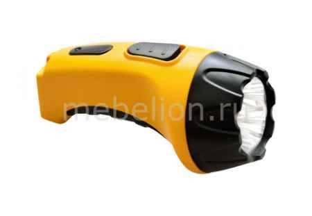 Купить Feron TH2293 12651