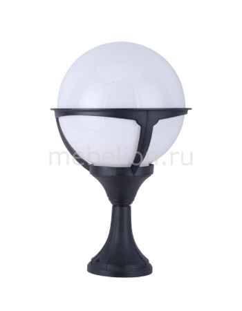 Купить Arte Lamp Monaco A1494FN-1BK