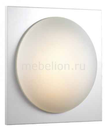 Купить Odeon Light Brido 2762/1C