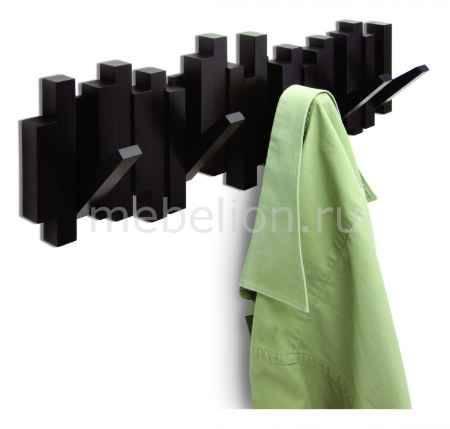 Купить Umbra (51х18 см) Sticks 318211-213