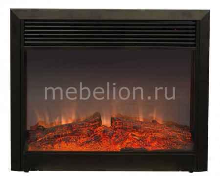 Купить Real Flame (78х25х63 см) MoonBlaze Deluxe 00000003782