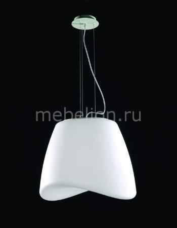Купить Mantra Cool 1505