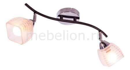 Купить Эконом Свет 99106C/2CR+BK WT