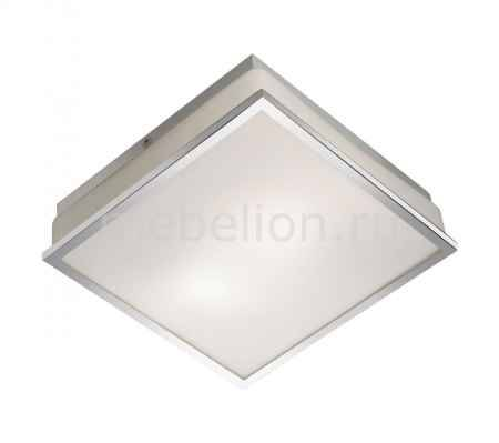 Купить Odeon Light Tela 2537/1A