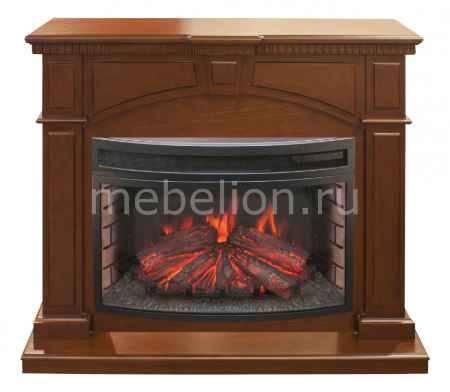 Купить Real Flame (103х36х94.5 см) Daniela 00010012325