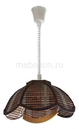 Купить Velante 565-726-01