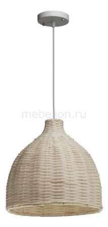 Купить MW-Light Каламус 4 407011401