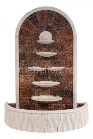 Купить interier-ex (110х65х145 см) Царский жемчуг Ф348