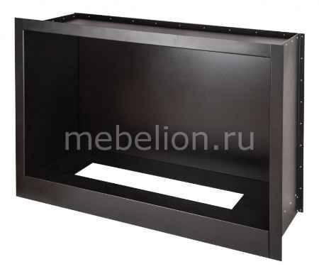 Купить Silver Smith (98.6х62 см) LUX 06019bk0