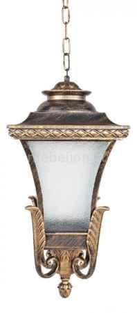 Купить Feron Валенсия 11406