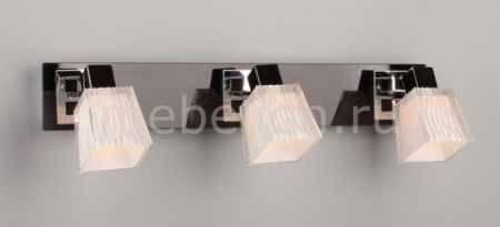 Купить Omnilux OM-225 OML-22501-03