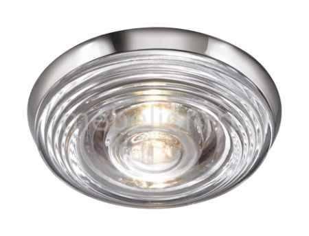 Купить Novotech Aqua 369812