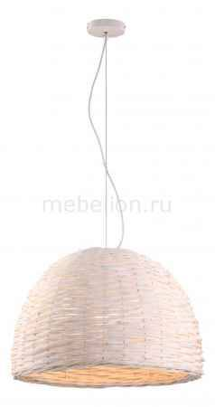 Купить Arte Lamp Villaggio A3400SP-3WH