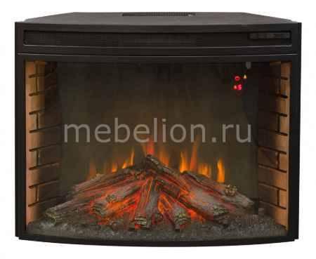 Купить Real Flame (70х29х58 см) Firespace 33 S IR 00010009929