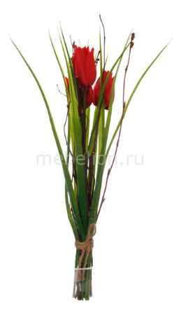 Купить Home-Religion (30 см) Из 3-х тюльпанов 58020700