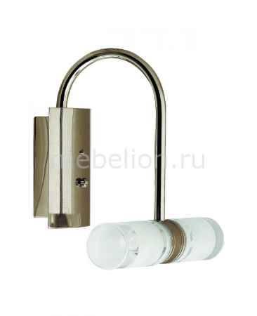 Купить Lightstar WL407 730135