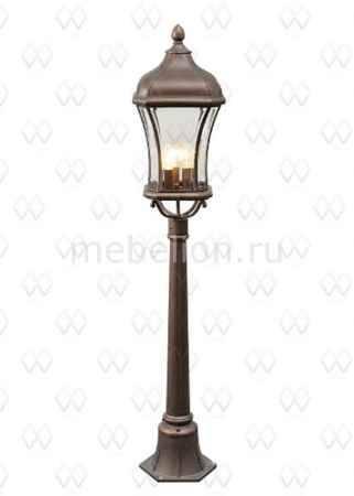 Купить MW-Light Шато 800040203