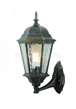 Купить Arte Lamp Genova A1201AL-1BN