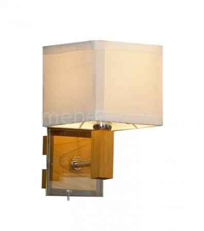 Купить Lussole Montone LSF-2501-01