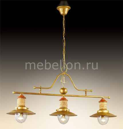 Купить Odeon Light Tarsu 2617/3A