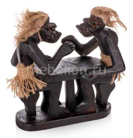 Купить Гифтман (16х18 см) Абориген 49694