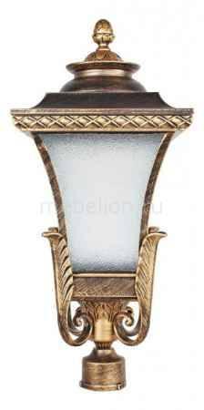 Купить Feron Валенсия 11407