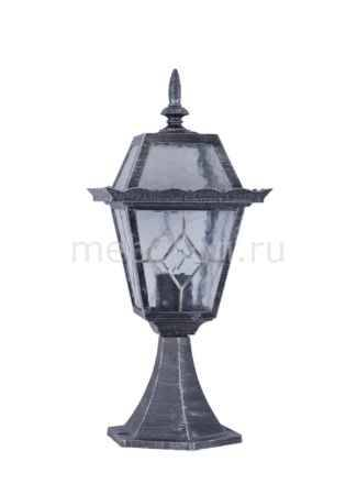 Купить Arte Lamp Paris A1354FN-1BS