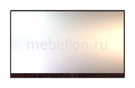 Купить Мебель-Неман Домино ВК-04-21 венге
