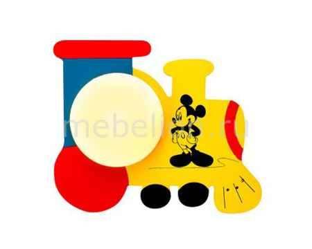 Купить Luce Solara 7005/1AP Locomotive