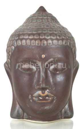 Купить Home-Philosophy (14 см) Buddha 241361