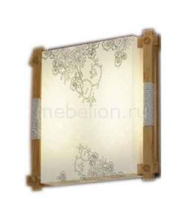 Купить Lussole Накладной светильник Barbara LSF-9102-02
