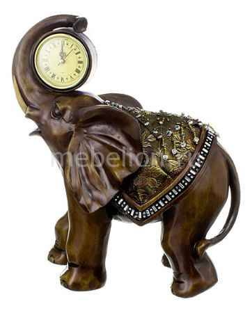 Купить АРТИ-М (30 см) Слон 114-212