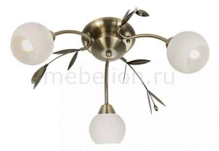 Купить Velante 153-507-03