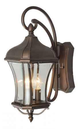 Купить MW-Light Шато 800020303