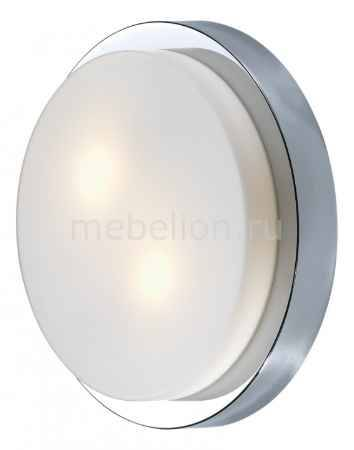 Купить Odeon Light Holger 2746/2C
