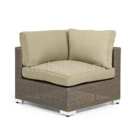 Купить Brafab Секция для дивана Ninja 350345-26