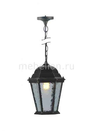 Купить Arte Lamp Genova A1205SO-1BN