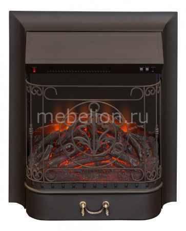 Купить Real Flame (53х24.1х61 см) Majestic Lux 00010011987