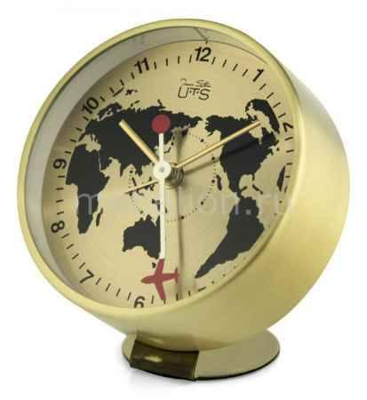 Купить Tomas Stern (9х11 см) Карта мира 4018G