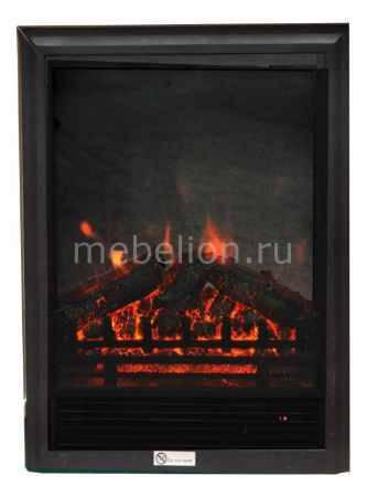 Купить Real Flame (41х21х61.5 см) Eugene 00000001683