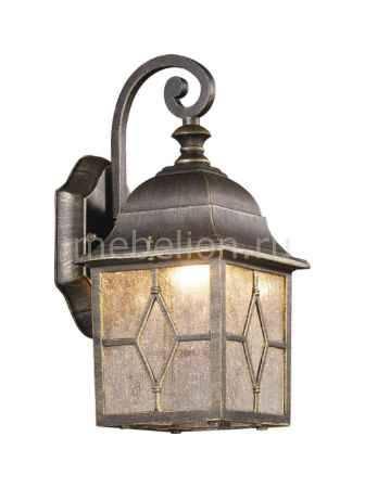 Купить Odeon Light Lartua 2309/1W