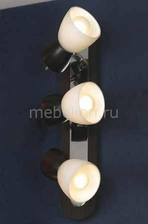 Купить Lussole Messina LSL-8201-03